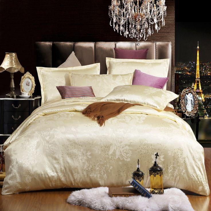 full size bed sets on sale