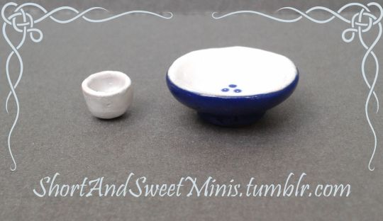 https://shortandsweetminis.tumblr.com/post/156773579854/more-tiny-ceramics-this-fruit-bowl-and-cup-were