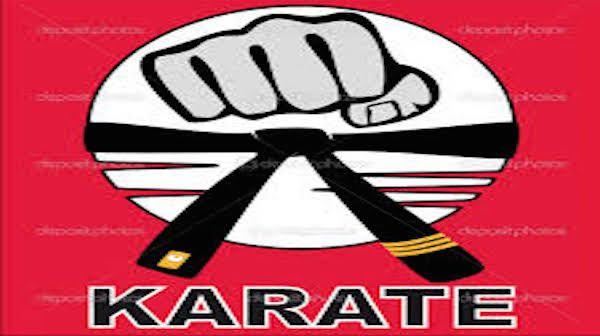 Mabes TNI Gelar Kejurnas Karate Piala Panglima TNI 2016