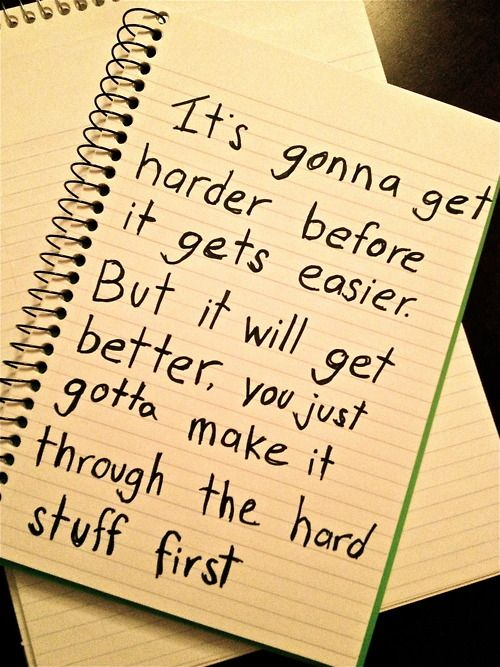 .: Sayings, Inspiration, Life, Quotes, Truth, So True, Hard Stuff