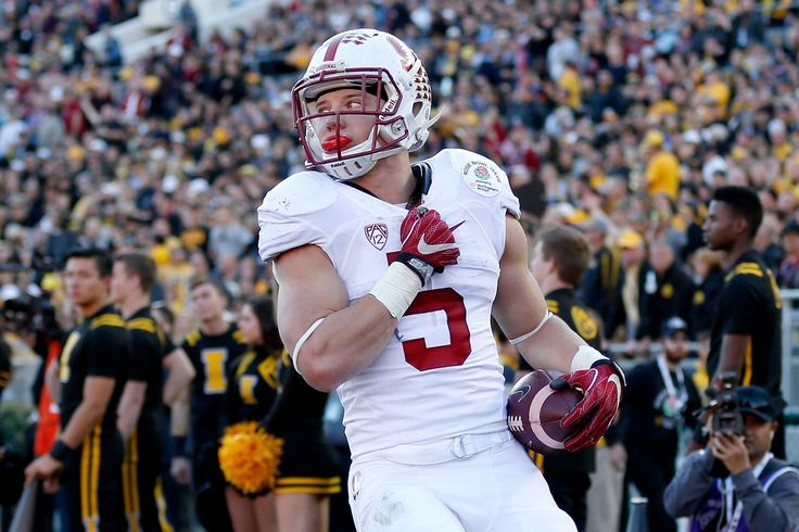 la-sp-stanford-christian-mccaffrey-20160715-snap (2016×1344)
