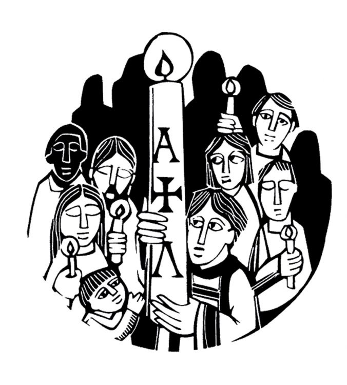 catholic schools week coloring pages - photo#34