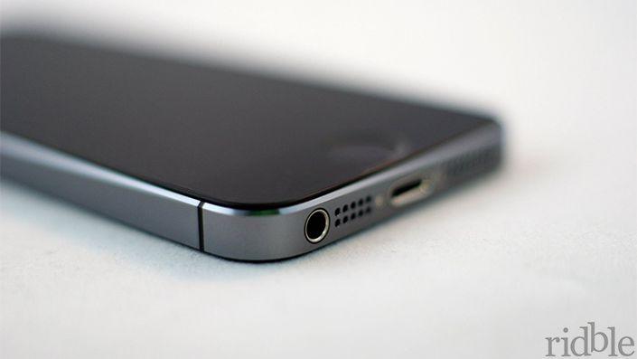 Tempo di scelte in casa Apple. Il prossimo iPhone sarà un dispositivo molto importante per il destino della casa californiana. Cambiare senza cambiare: una sfida difficile