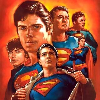17 Best images about DC: Metropolis on Pinterest | Dc ...