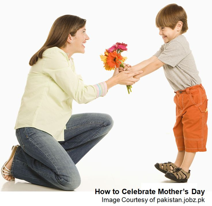 This article will help you on how to celebrate and surprising your mom on Mother's Day to acknowledged their love for us and honor them.