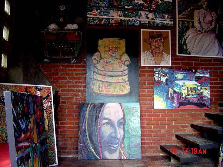 studio Ilha Bela