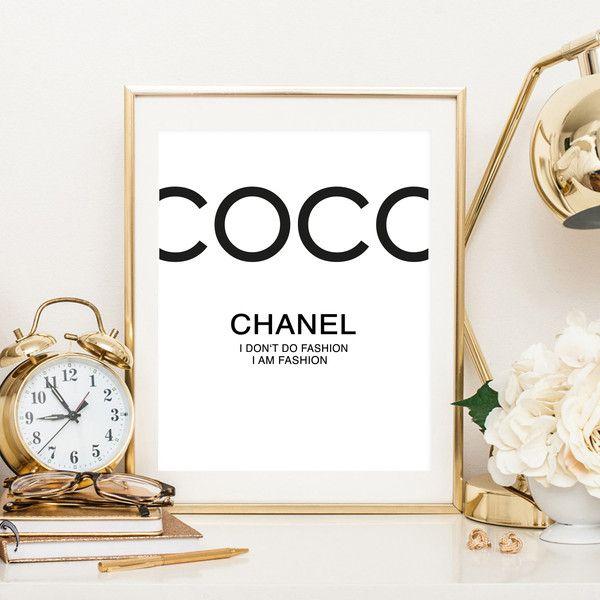 ber ideen zu zitate coco chanel auf pinterest zitate einstein zitate und seelenverwandte. Black Bedroom Furniture Sets. Home Design Ideas