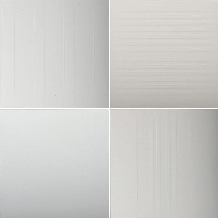 Academy Tiles - Ceramic Tiles - Concurve - 82738