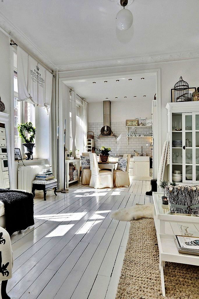 Chic Home Decor Online Shabby Uk