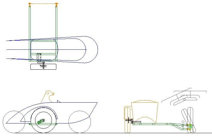 Some Good Leaner Sidecar Info Sidecar Leaner Info