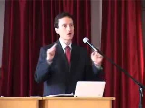 VIDEO Antioxidanții - Dr Călin Mărginean
