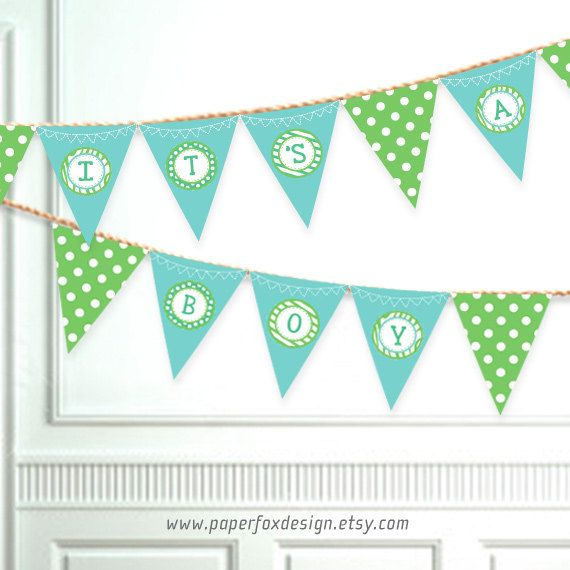 102 Best Images About Carter 39 S Baby Shower On Pinterest