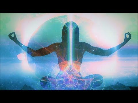 Kryon Teaches Exactly How to Instruct Your Cells to Heal - YouTube