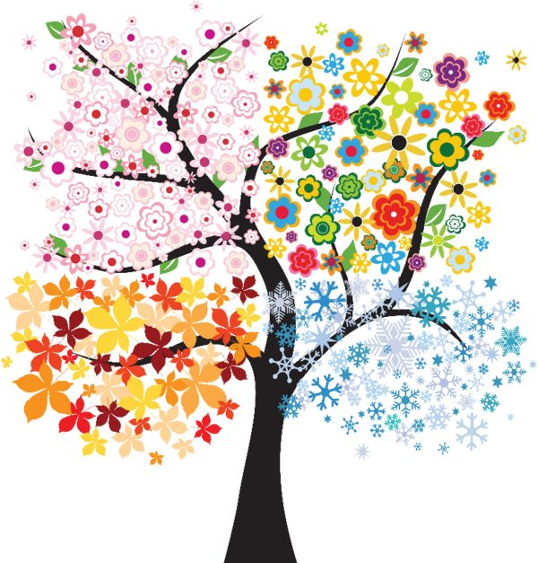 arbre,png