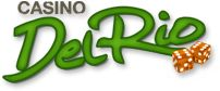 Looking for a great place to play casino games online? Try Casino Del Rio! Home to a wide variety of slots games, table games, Asian games, and more