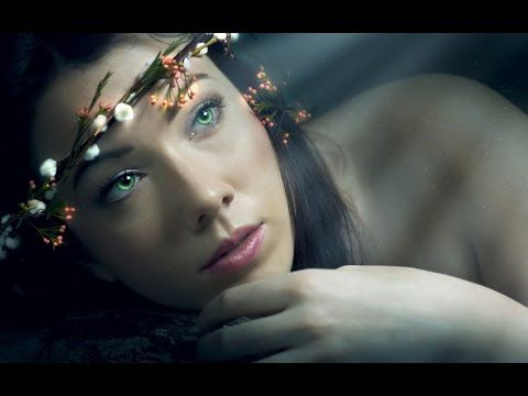 ▶ 3 HOURS of Celtic Music | Relaxing And Beautiful Mix | Adrian von Ziegler | Epic Music - YouTube