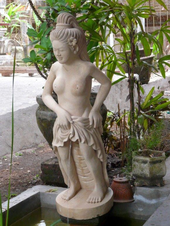 Japanese young girl vagina