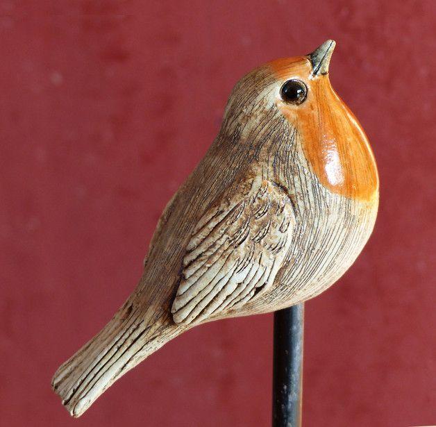 523 best robin owl dove cardinal bird christmas craft & ornaments ...