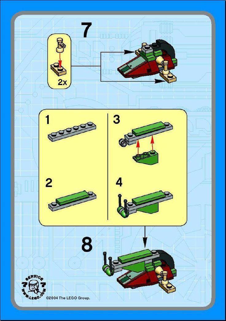 die 25 besten ideen zu lego bauanleitung auf pinterest lego duplo bauanleitung lego. Black Bedroom Furniture Sets. Home Design Ideas