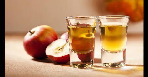 Les propriétés du vinaigre de cidre en ce qui concerne l'élimination de la graisse du sang étaient connues même par les anciens Egyptiens. La recherche conduite par des experts a prouvé les effets du vinaigre de cidre comme accélérateur du métabolisme, car il élimine la graisse et le mauvais cholestérol du sang. Le vinaigre de cidre est …