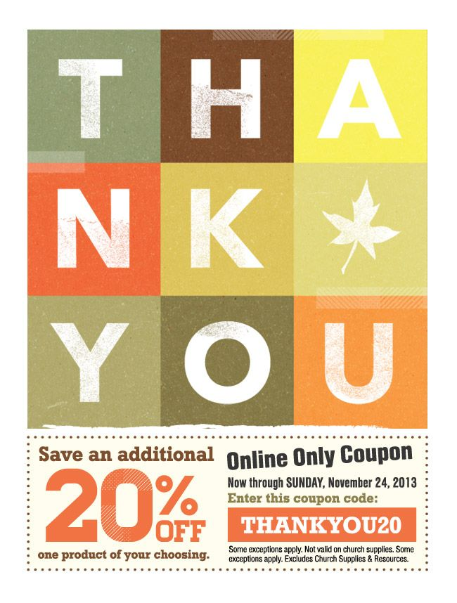 Best Thank You Emails Images On   Email Design