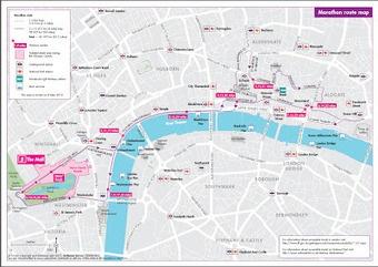 Watch London Olympics 2012: Athletics in London Olympic