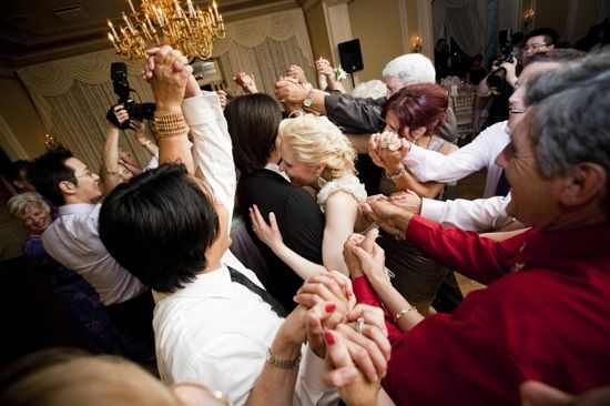 5 Things Every Wedding MC Should Already Know on http://www.weddingbells.ca/blogs/planning/2012/02/10/5-things-every-wedding-mc-should-already-know/