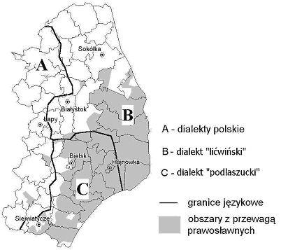 Mariusz Kowalski Instytut Geografii i Przestrzennego Zagospodarowania PAN