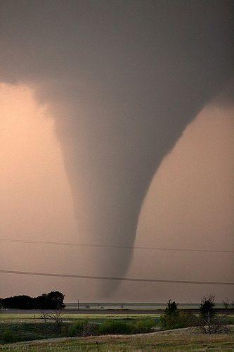 Rozel Tornado by ryanmcginnisphoto on Flickr