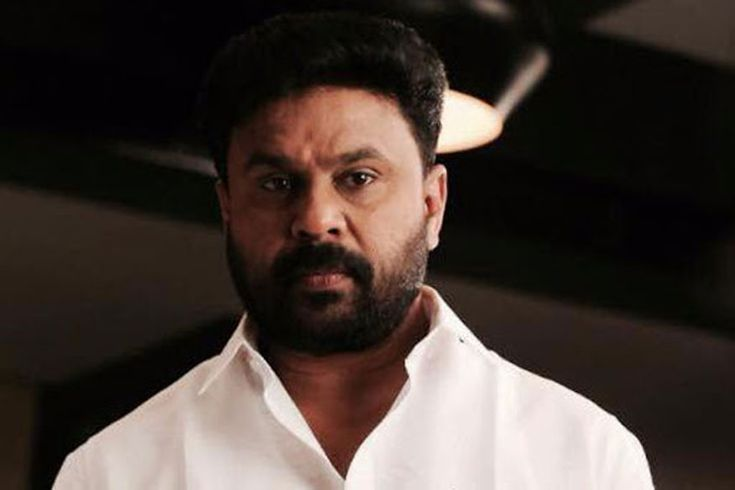 Out on Bail Actor Dileep Writes to Kerala Govt for CBI Probe Into Actress Abduction Case - News18 #757Live