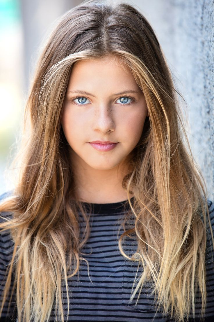 Image result for girl acting headshot | Photography | Teen ...