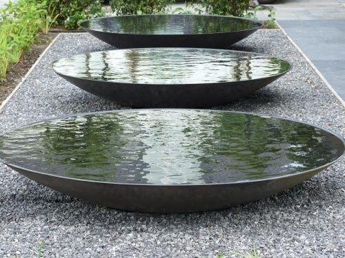 carex garden design by carolyn mullet - Garden Design By Carolyn Mullet