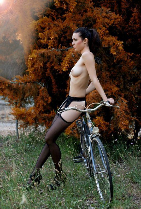 Nude roxana il girls twink stimulation