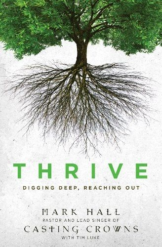Are you searching for a deeper relationship with God? Discover what it truly means to walk with Jesus in this inspiring book from the lead singer of wildly popular Christian band Casting Crowns.