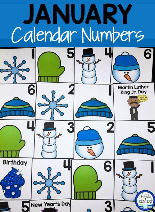 fitzgerald public schools calendars warren mi