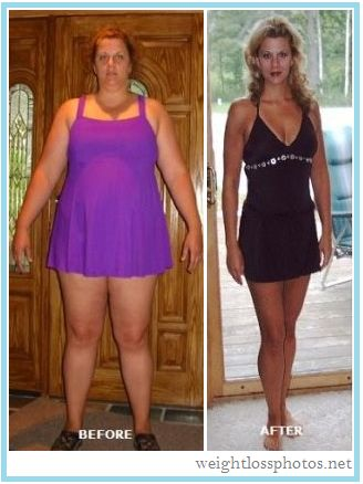 Ideal protein weight loss program testimonials example image 9