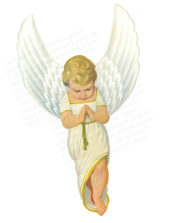 Angel Individual Figure For Diy Full Size 16pc Outdoor Christmas Nativity Scene Instant Digital Download Christmas Nativity Scene Outdoor Christmas Christmas Nativity