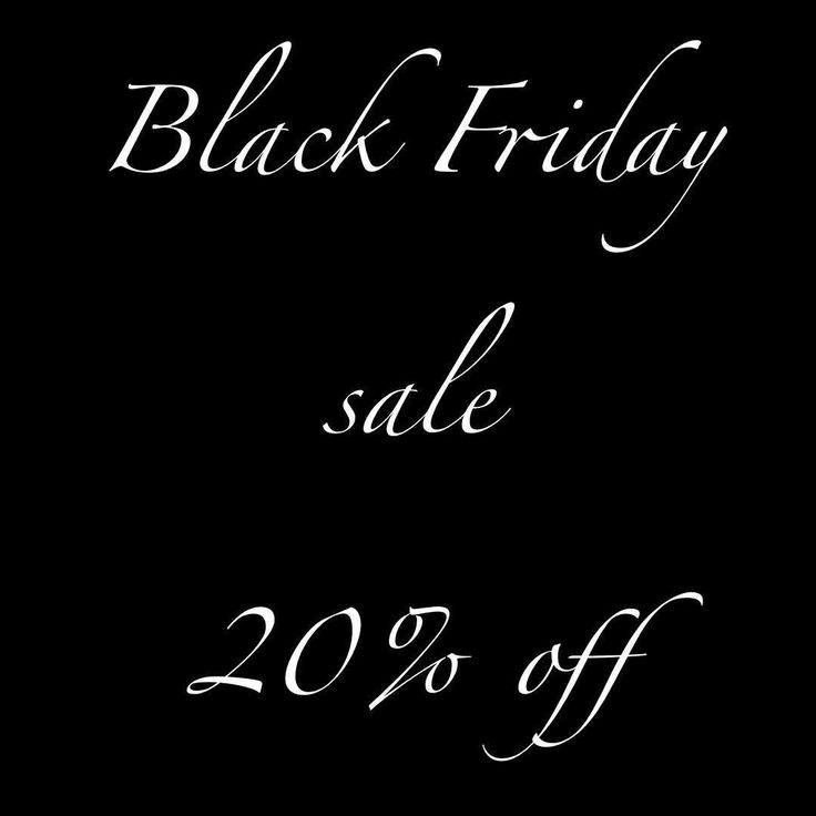 Weve been catching up on much needed post carnival sleep however we are back today with a #BlackFriday #CyberMonday sale 20% off all orders over $100 (online shopping only)