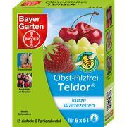 Bayer Garten Obst Pilzfrei Teldor Granulat 30g PZN 04887626  #garten #pilzfrei #obst #gemüse #bayergarten #versand #apotheke #sonne #sommer #frühling