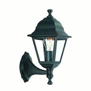 Applique ascendente belfort lampade da parete da esterno - Lampade esterno ikea ...