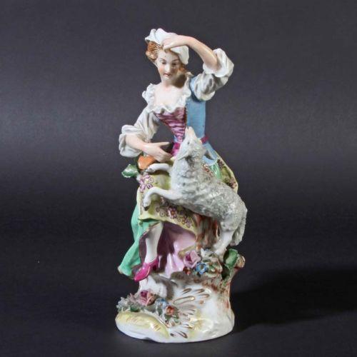 http://www.ebay.de/itm/Sitzendorf-Porzellan-Thuringen-Figur-porcelain-Frau-Schaf-sammelwurdig-figurine-/352025851117?hash=item51f66034ed:g:j1QAAOSww3tY6N2s