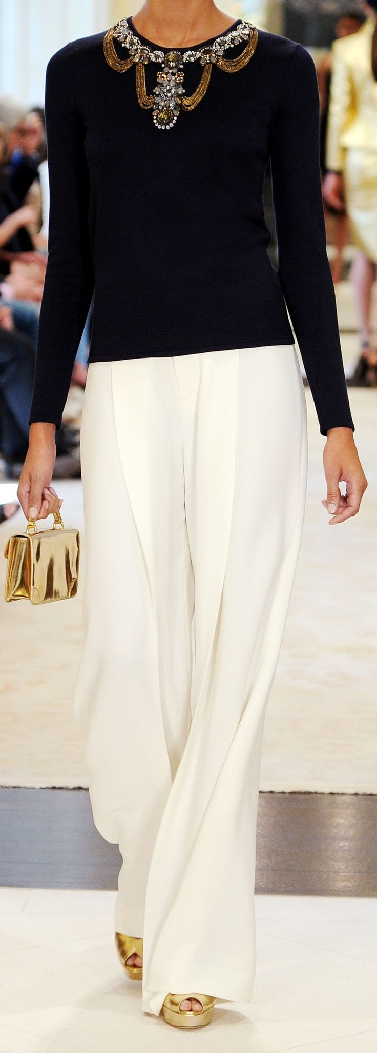 Ralph Lauren Resort