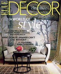 1000 images about elle decor on pinterest ellen decoration elle decor magazine