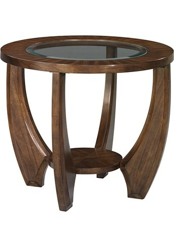 Pearson End Table, Living Room Furniture   Havertys Furniture