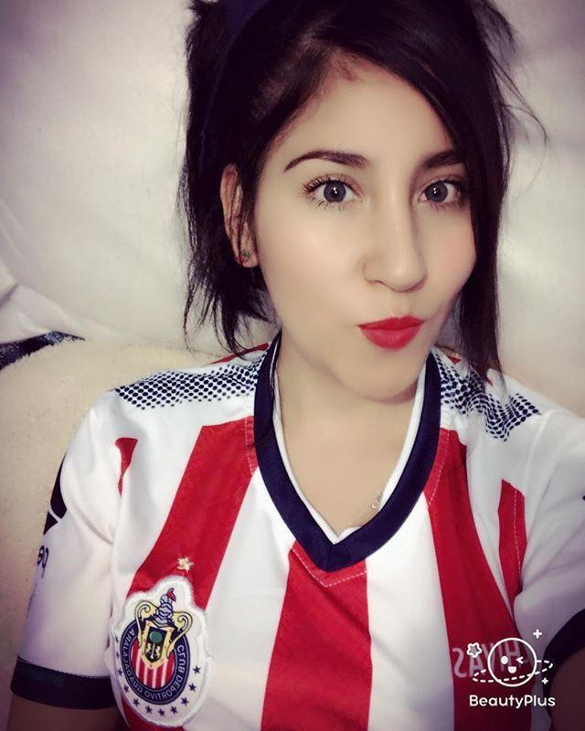 En que canal juega Chivas vs Atlas en Vivo Liga MX 2017