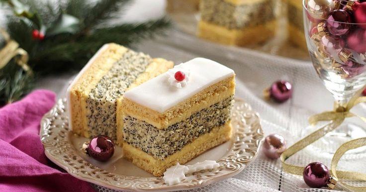 Régen megírtam már ennek a süteménynek a receptjét, csak valahogy nem került sor a sütésére. Igaz most ...