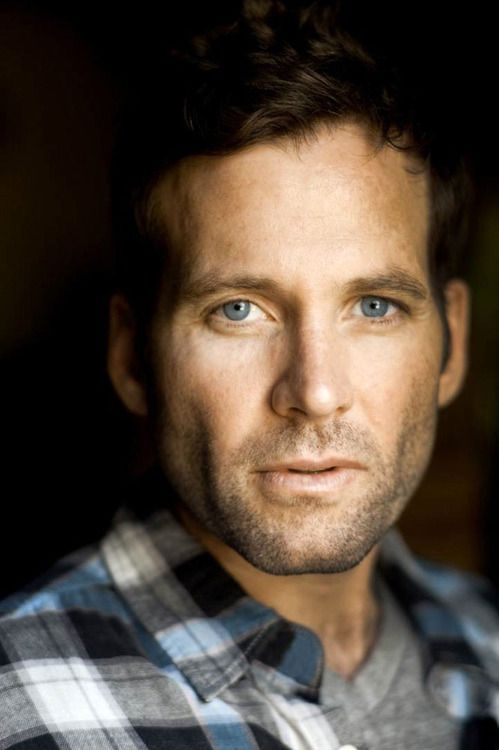 eion bailey - Google Search