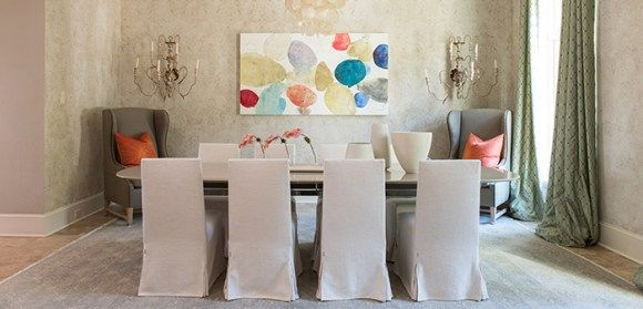 Upscale Interior Designers Dallas – Susan Smith Designs #interior #design #universities http://design.remmont.com/upscale-interior-designers-dallas-susan-smith-designs-interior-design-universities/  #interior design dallas # Upscale Residential Interior Design Nationally Recognized Susan Smith Designs, founded by Susan Smith, is a nationally recognized interior design group that specializes in soft contemporary remodeling. While based in the Dallas metroplex, Susan Smith s artistic talents…