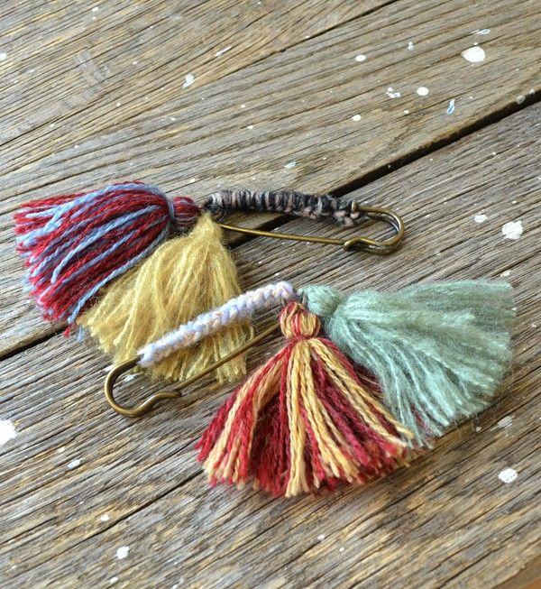 knit pin