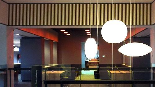 More Melbourne Library picshttp://blogs.acu.edu.au/library/2013/03/13/more-melbourne-library-pics/